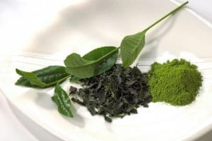 aio_match_img-Ingredient-Matcha
