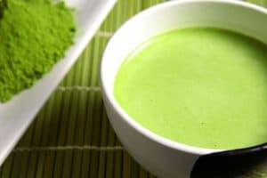 aio_match_img-Matcha-Nutrition