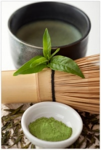 matcha-green-tea[1]
